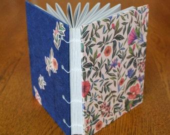 Victorian Garden Journal