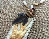 Aviana necklace