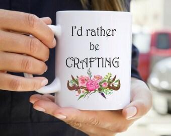 Ceramic Antlers Etsy