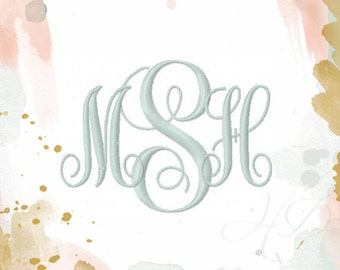 "Shop ""vine font svg"" in Sewing & Needlecraft Supplies"