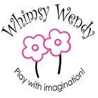 whimsywendy