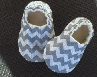 Items Similar To Girl S Baby Shoes Size 3 5 Med Sizes