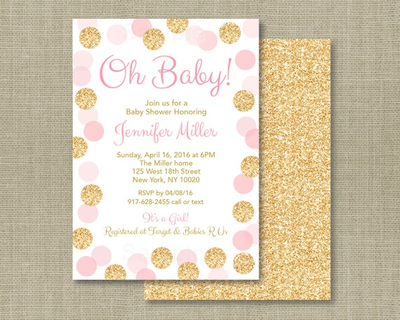 Snapfish Baby Shower Invites is best invitations layout