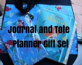 College Planner, Student Planner, On Sale 25% off sale