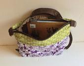 patent handbags, cool handbags, unusual handbags, eco friendly handbag, purses, hype handbags, handbag shop, ladies handbags, backpack, b