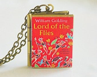 character analysis in lord of the flies a dystopian novel by william golding