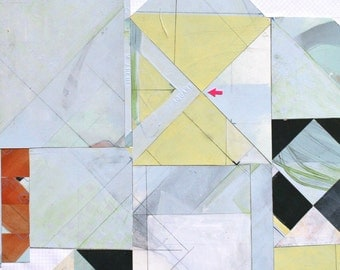 Quilt Square: Here you are