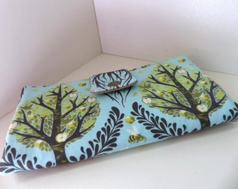 Must have wallet - Tree of life