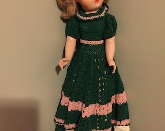 Miss Revlon  1955