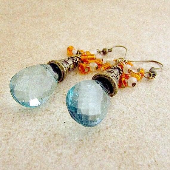 Celebrity Friendship Bracelets, Necklaces ... - Monica Vinader