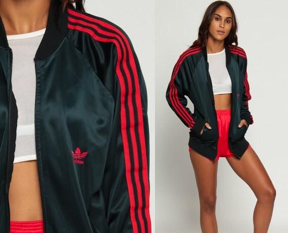 80s Jacket For Sale Beliebte Jacken Für Die Saison 2018