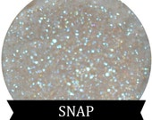 SNAP NATURAL GLITTER Eyeshadow Makeup