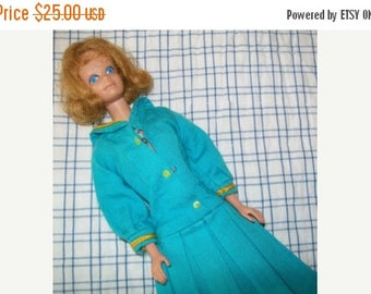 Vintage Barbie Clothing--Ex Cond--Hard Find--15-40% off SALE
