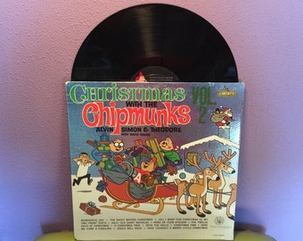 Holiday Sale Vinyl Record Album Disney S By Justcoolrecords
