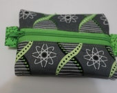 Doctor Banner Notions Pouch