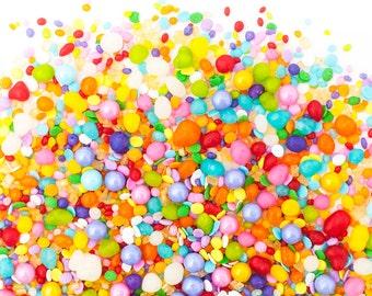 Unicorn 1lb. Candyfetti™ Candy Confetti Sprinkles