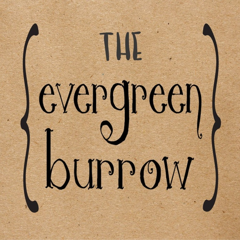theevergreenburrow