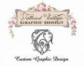 Custom Design Custom Graphics