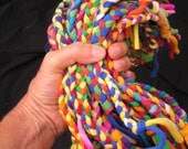 Big Bunch of Friendship Bracelets. Hippies, Hipsters, Children, Vegans, Fashionistas, Post Menopausal Women, LGBTQ and You