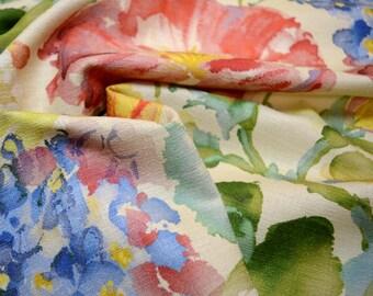Tarango Splendid White Swavelle Mill Creek Fabric