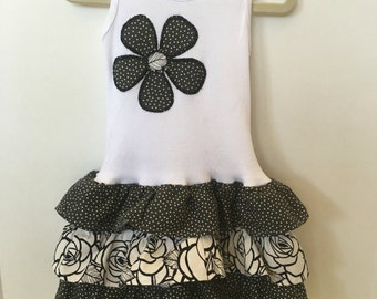 Twirl dress 3T