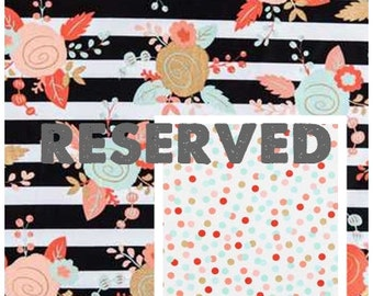 Reserved Listing for Kford226