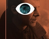 ON SALE Blade Runner alternative movie poster