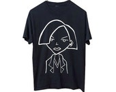 Jane Lane T-Shirt