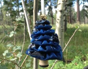 Primitive Star Wars Yo-Yo Christmas Tree Ornament
