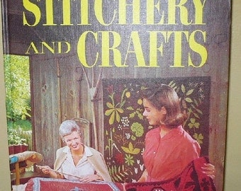 Save 10% Stitchery And Crafts - Better Homes And Garden