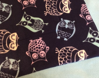 Reversible Cage Liner 2x3 for Guinea Pig Hedgehog Small Animals