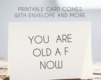 happy birthday card, printable download card, bday cards, birthday cards, happy bday greeting, digital bday card