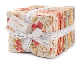 Larkspur - Fat Quarter Bundle by 3 Sisters for Moda Fabrics