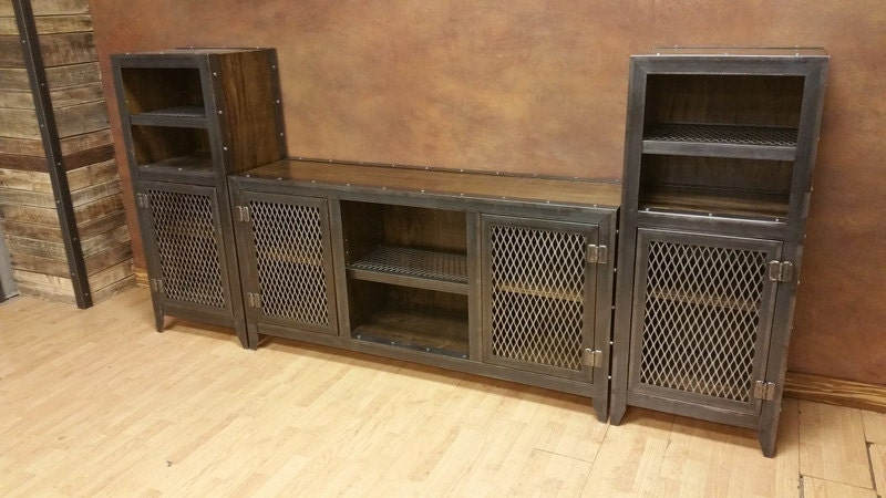 industrial themed furniture. zoom industrial themed furniture