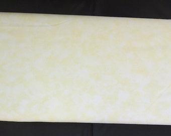 Moda Marbles - Flag Ivory 9880 87