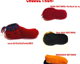 Slipper Socks Women,Handmade Socks,Ankle Booties,Women's Slippers,Warm Winter Socks,Boho,Fairy,Festival Clothes,Princess,House Shoes,Pixie