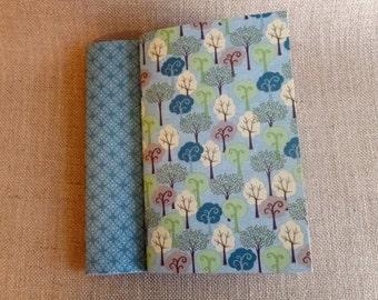 Journals Set of 2  FOREST