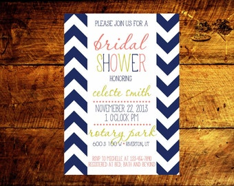 digital bridal shower invites, wedding shower invitations, bridal shower invitations, bridal shower invites