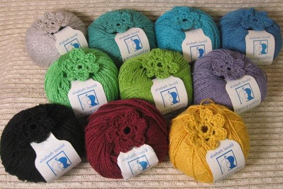 Modal Knitting Yarn : Elsebeth lavold hempathy yarn dk fingering hemp cotton modal