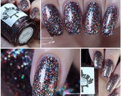 """No Day But Today from the """"Big Number"""" Collection 15ml 5-Free"""
