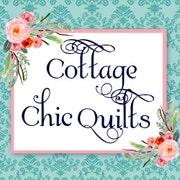 CottageChicQuilts