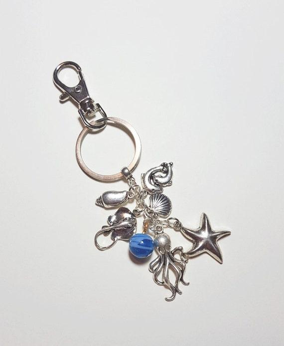 Cheap Awareness Bracelets Custom Rubber Bracelets No Minimum