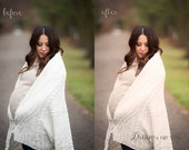 3 Enhancing Warming Actions for Photoshop CC| Instant Download