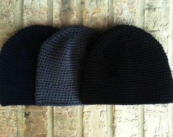 Mens Beanies Wool Mens Beanie Hat Mens Beanie Mens Beanie Black Mens Beanies Hats Mens Beanie Winter Mens Beanie Hat Wool Mens Free Shipping