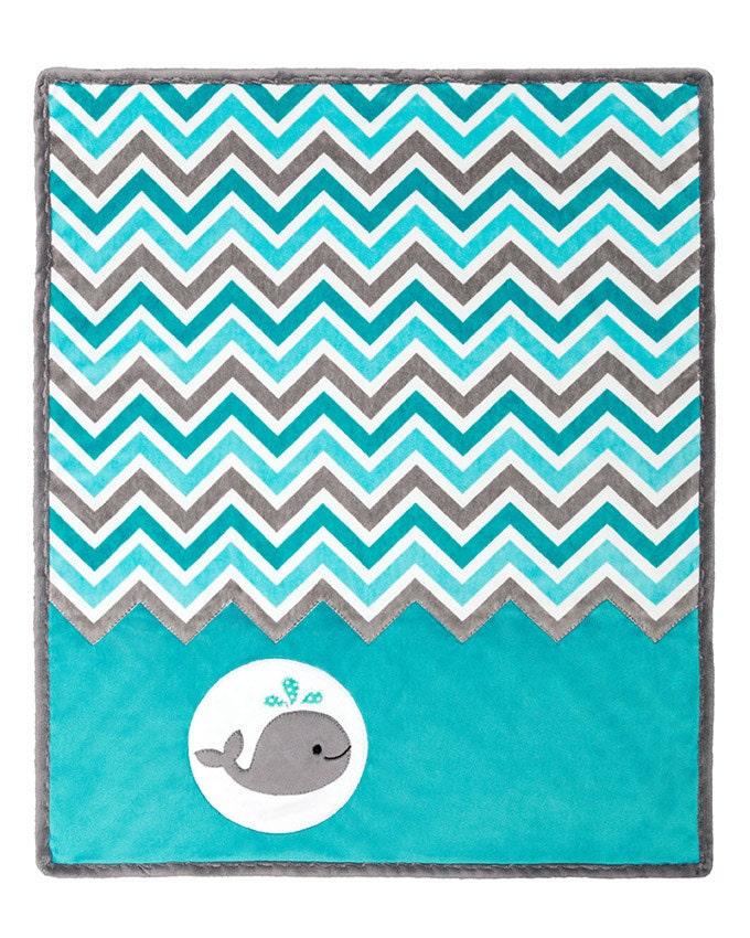 Minky Moby Ziggy Cuddle Kit From Shannon Fabrics 29
