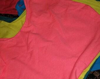 T-Shirt Tote Bag