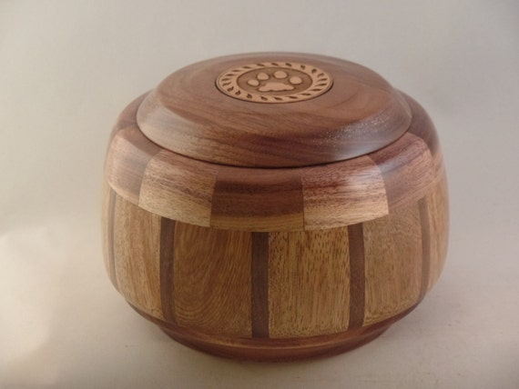 Pepperwood Pet Urn R882 56