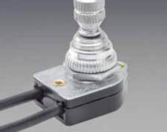Add on • on/off switch for hardwire lamp