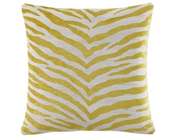 Kravet  Pillow Cover, Decorative Throw Pillow Lumbar Pillow