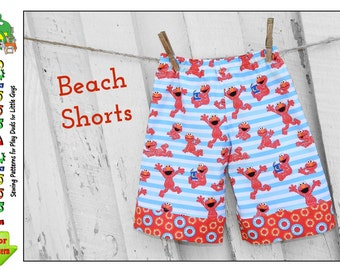 Boys Shorts Pattern pdf. Boy's Lounge Pants Pattern. Toddler Beach Shorts, Toddler Pants Pattern, Lounge pants, Ruffle Pants. Fuddie Duds